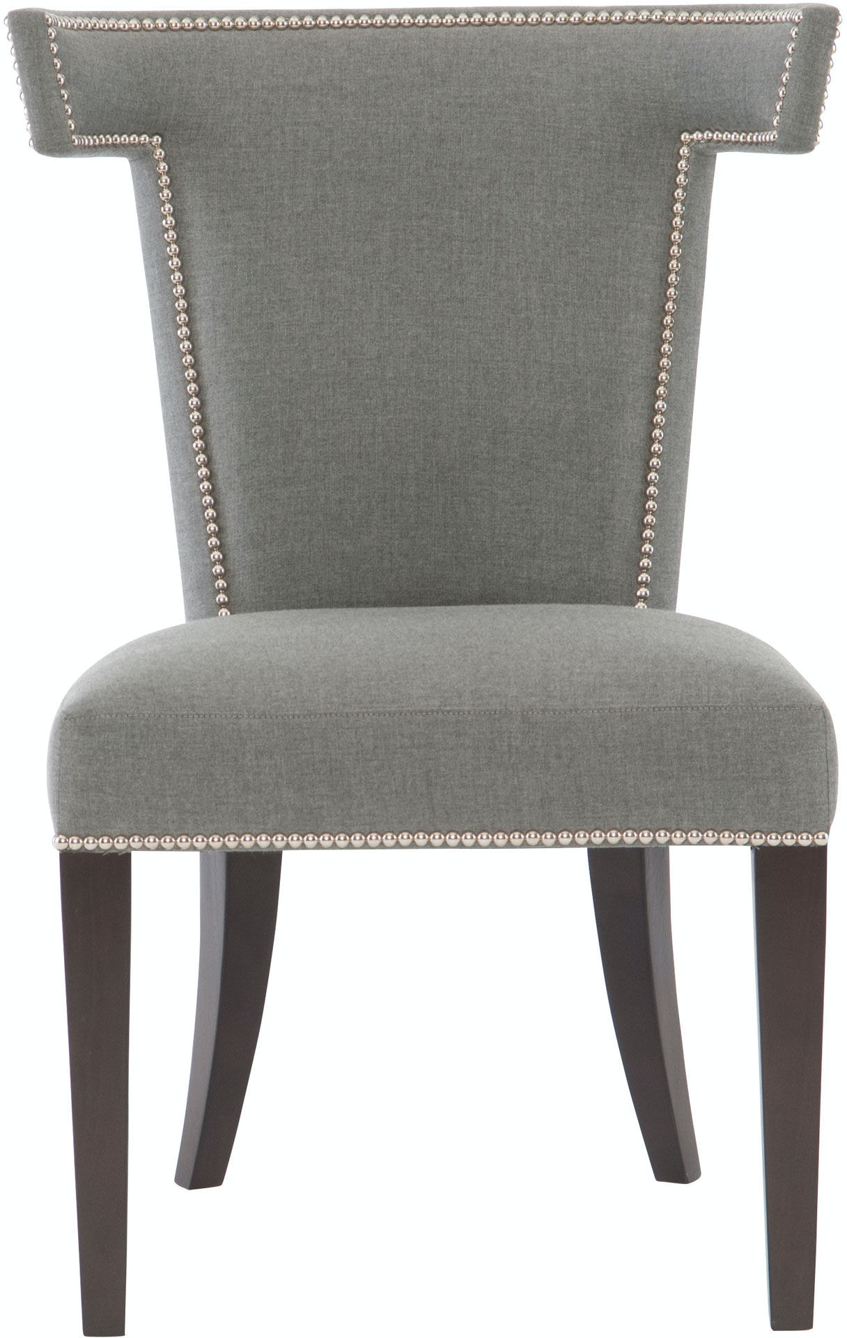Bernhardt Interiors Dining Room Dining Side Chair 366 562  : 366 562 1 from www.louisshanksfurniture.com size 768 x 576 jpeg 18kB