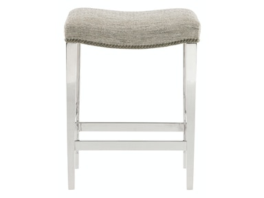Bernhardt Interiors Counter Stool 366-581