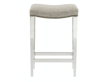 Bernhardt Interiors Bar Stool 366-582