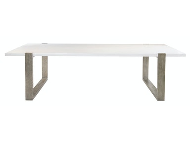Bernhardt Interiors Dining Room Dining Table