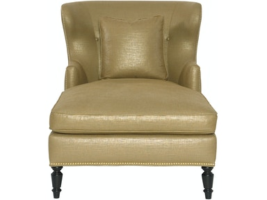 Living room chaises stacy furniture grapevine allen for Bernhardt chaise