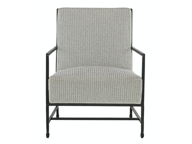 Bernhardt Interiors Living Room Chair