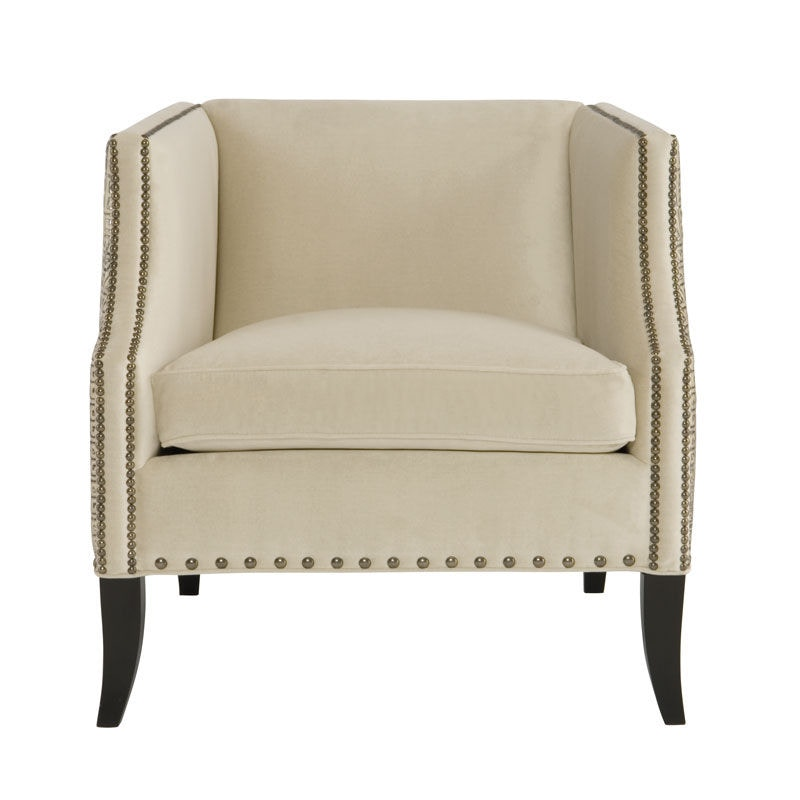 Bernhardt Interiors Chair N2322