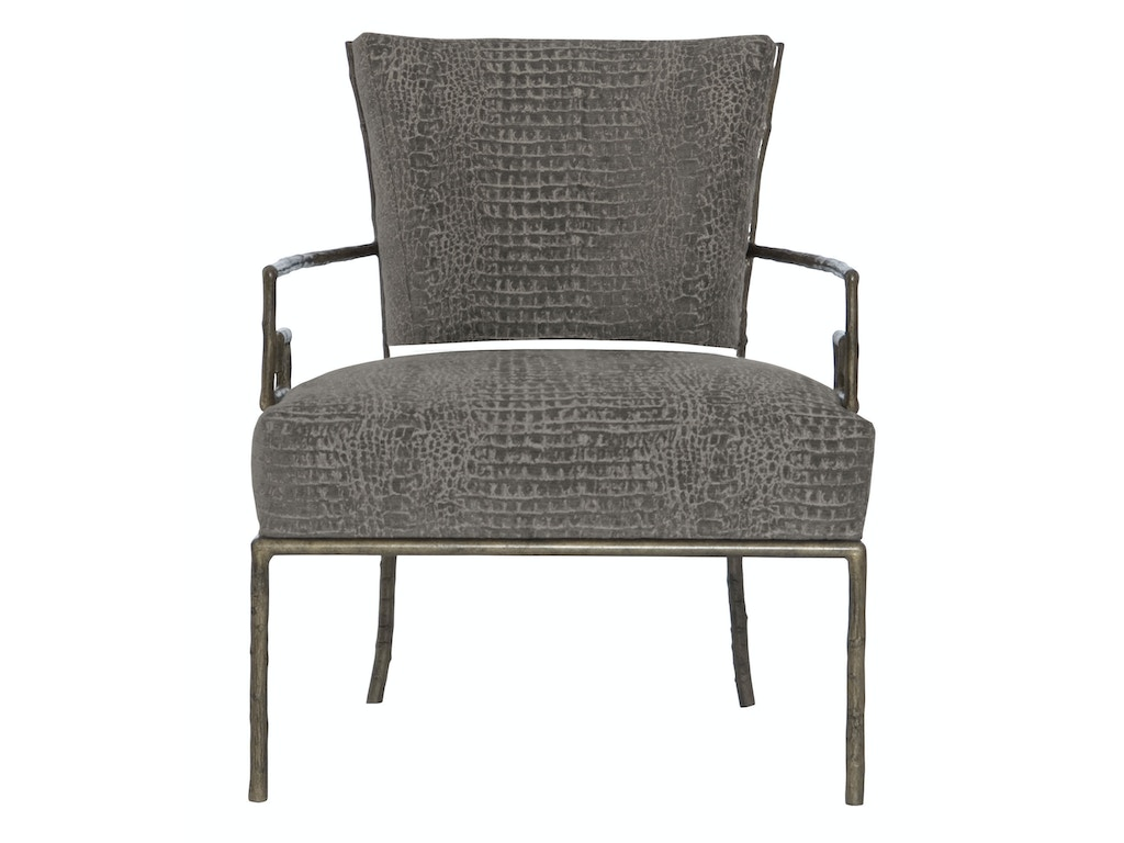 bernhardt interiors living room chair n2403 tuskers furniture