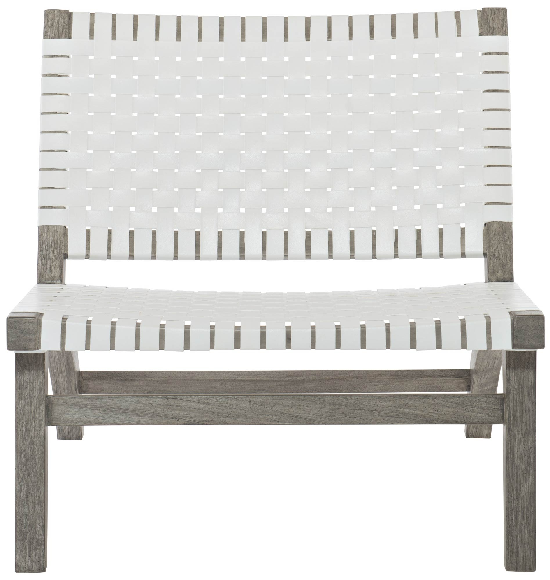 Bernhardt Interiors Living Room Chair N4222O   Carol House Furniture    Maryland Heights And Valley Park, MO