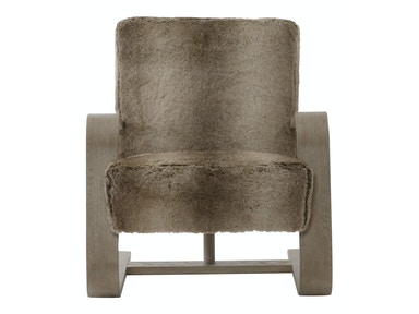 Bernhardt Interiors Chair N5302