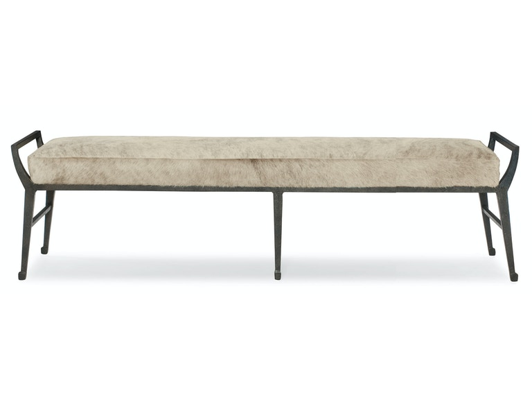 Bernhardt Interiors Bench 534895