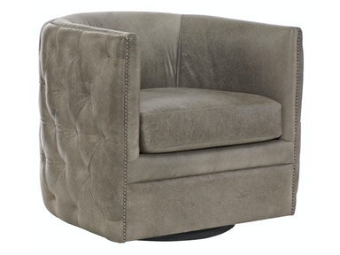 Bernhardt Swivel Chair 212SL