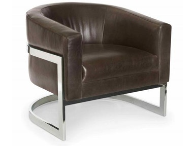 Bernhardt Chair 2202L