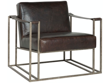 Bernhardt Chair 3212L