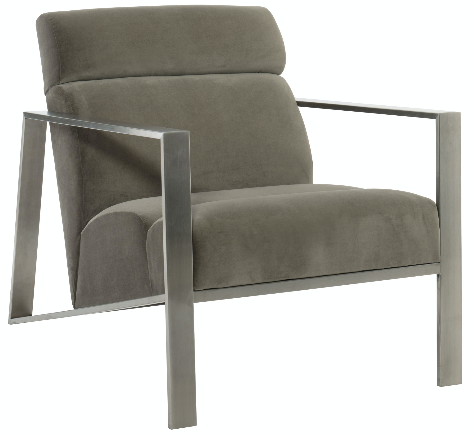 Bernhardt Chair B4022