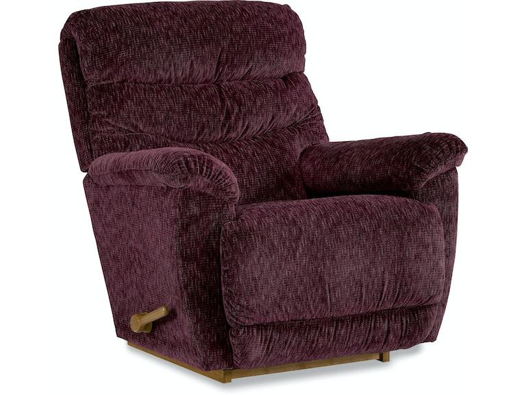 la z boy living room reclina rocker recliner 010502 tip top