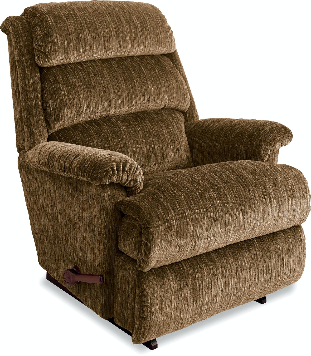 La Z Boy Living Room Reclina Rocker 174 Recliner 010519