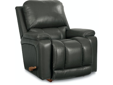 La-Z-Boy RECLINA-ROCKER® Recliner 010530