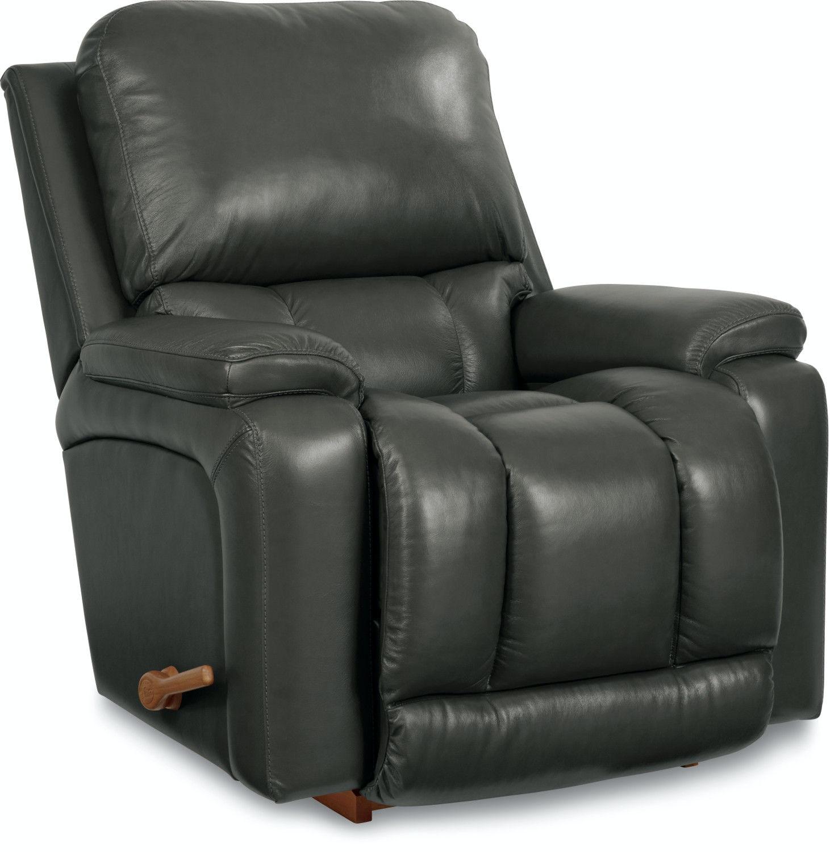 La Z Boy Living Room RECLINA ROCKER® Recliner 10530   Weiss Furniture  Company   Latrobe And Pittsburgh, PA