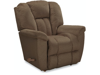 La-Z-Boy RECLINA-ROCKER® Recliner 010582
