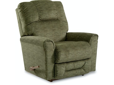La-Z-Boy RECLINA-ROCKER® Recliner 010702