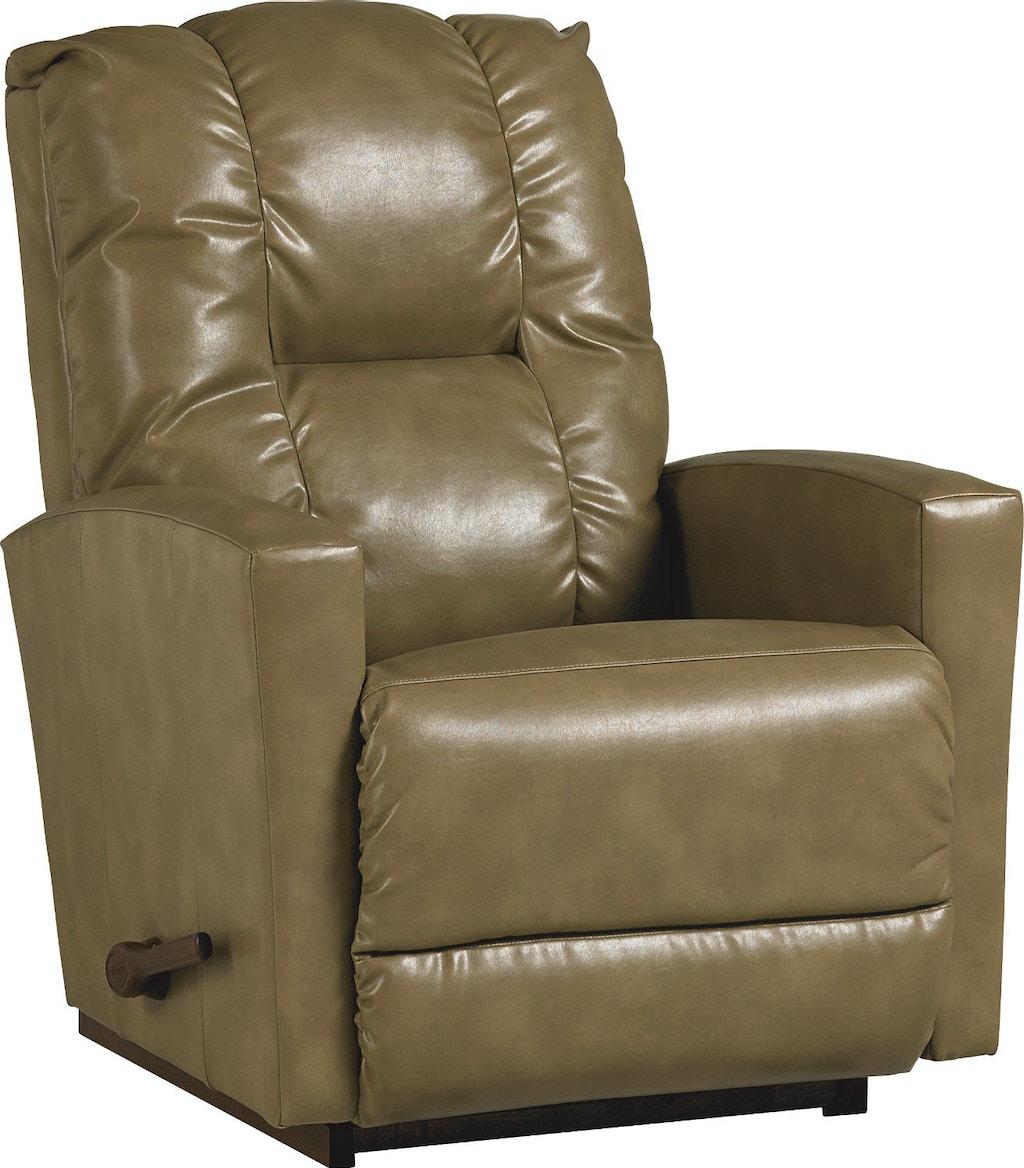la z boy living room reclina rocker recliner 010767 at lynch furniture ...