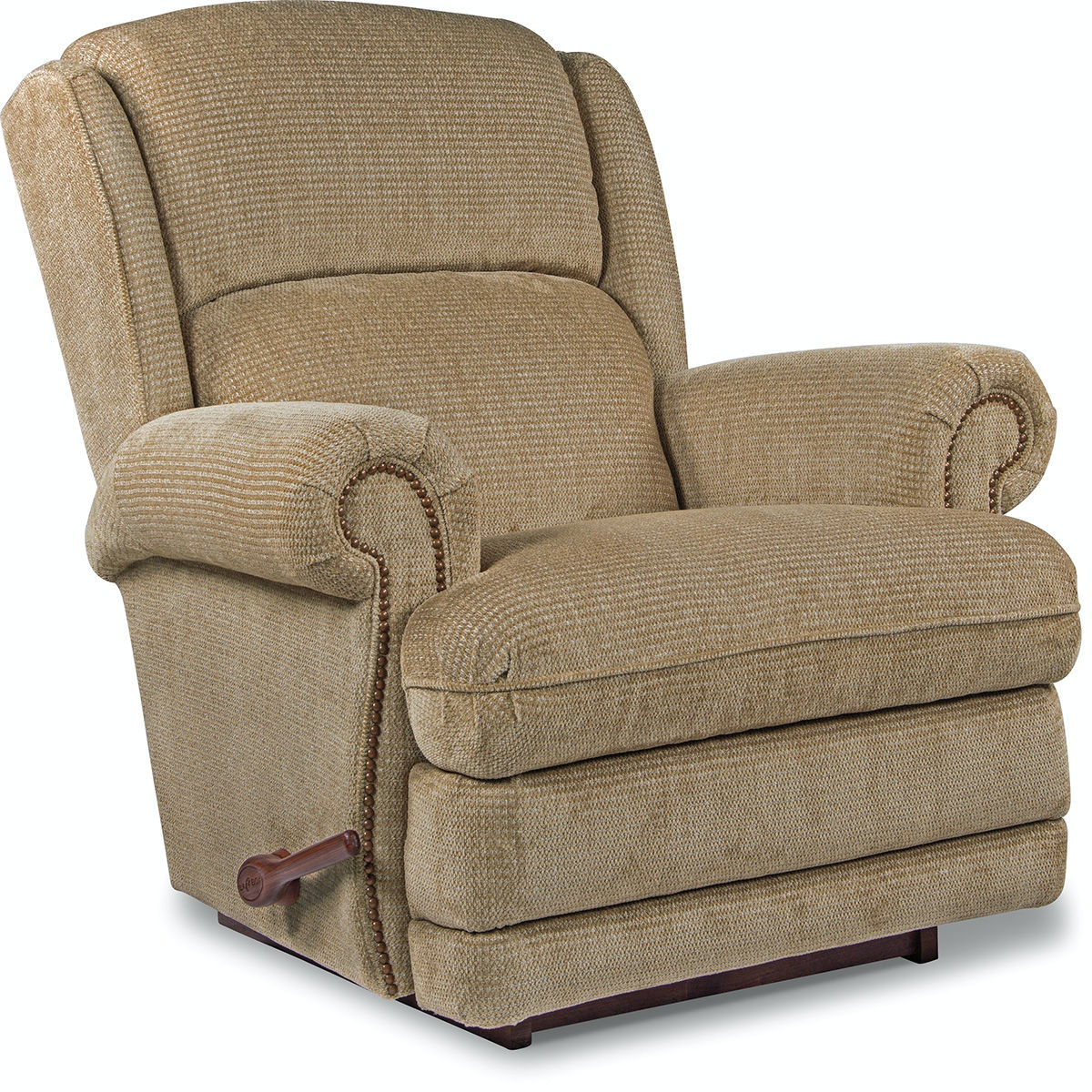 D Noblin Furniture