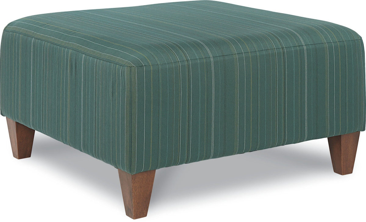 Modern Furniture Jackson Ms living room ottomans - d noblin furniture - pearl and jackson, ms