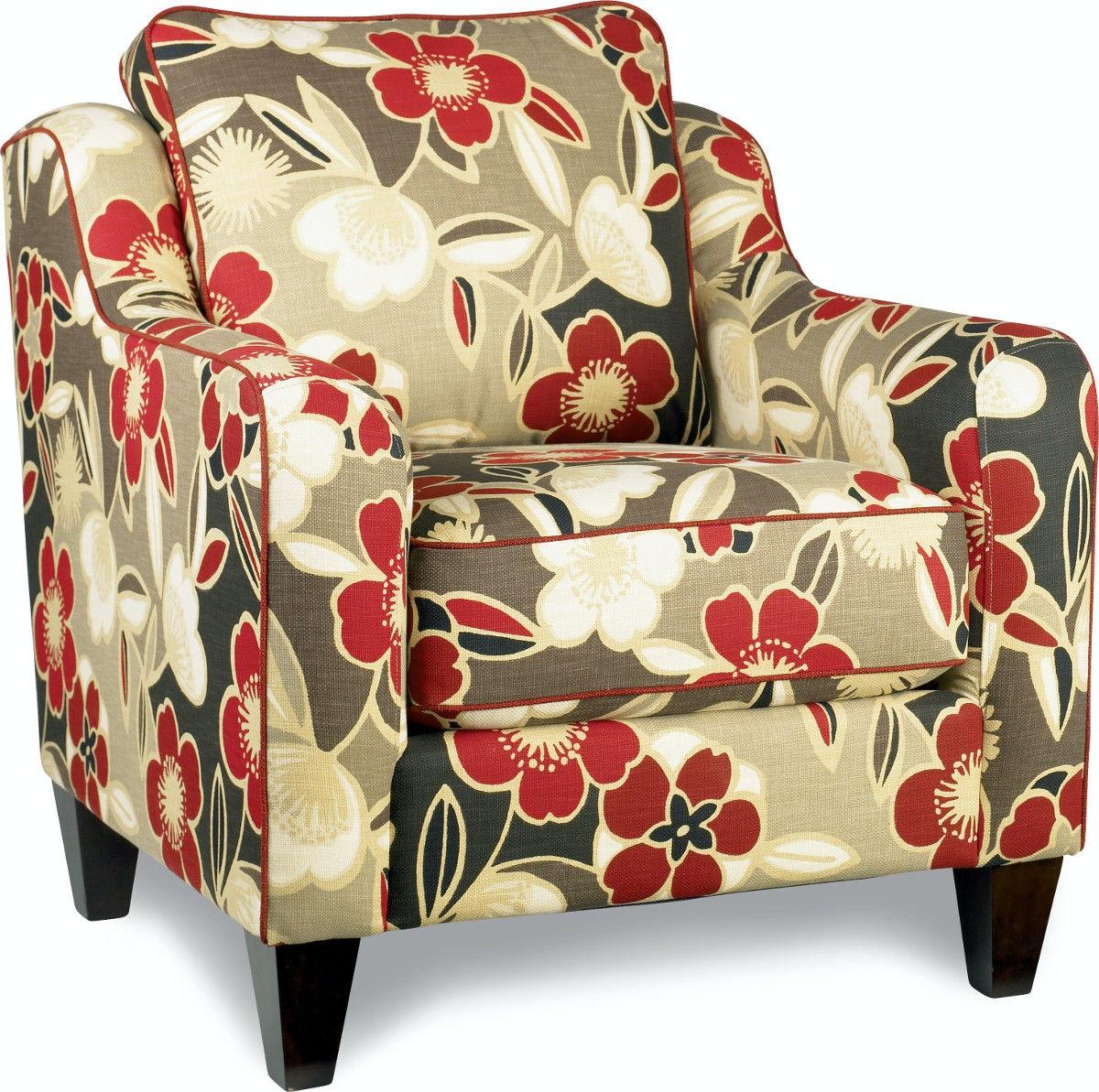 Image Result For Furniture Stores Covington La