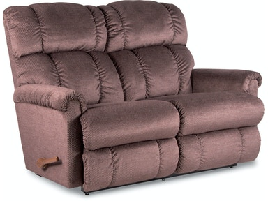 La-Z-Boy Reclina-Way Full Reclining Loveseat 320512