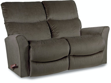 La-Z-Boy Reclina-Way Full Reclining Loveseat 320765