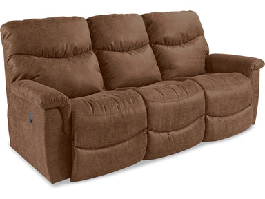 440521 La Z Time Full Reclining Sofa
