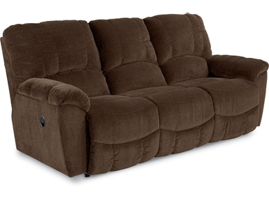 La-Z-Boy Full Reclining Sofa 440537