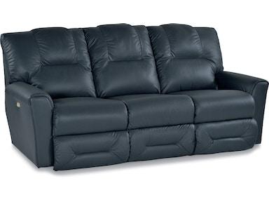 La Z Boy Living Room RECLINA ROCKER Recliner 010702