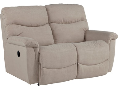 La-Z-Boy Reclining Loveseat 480521