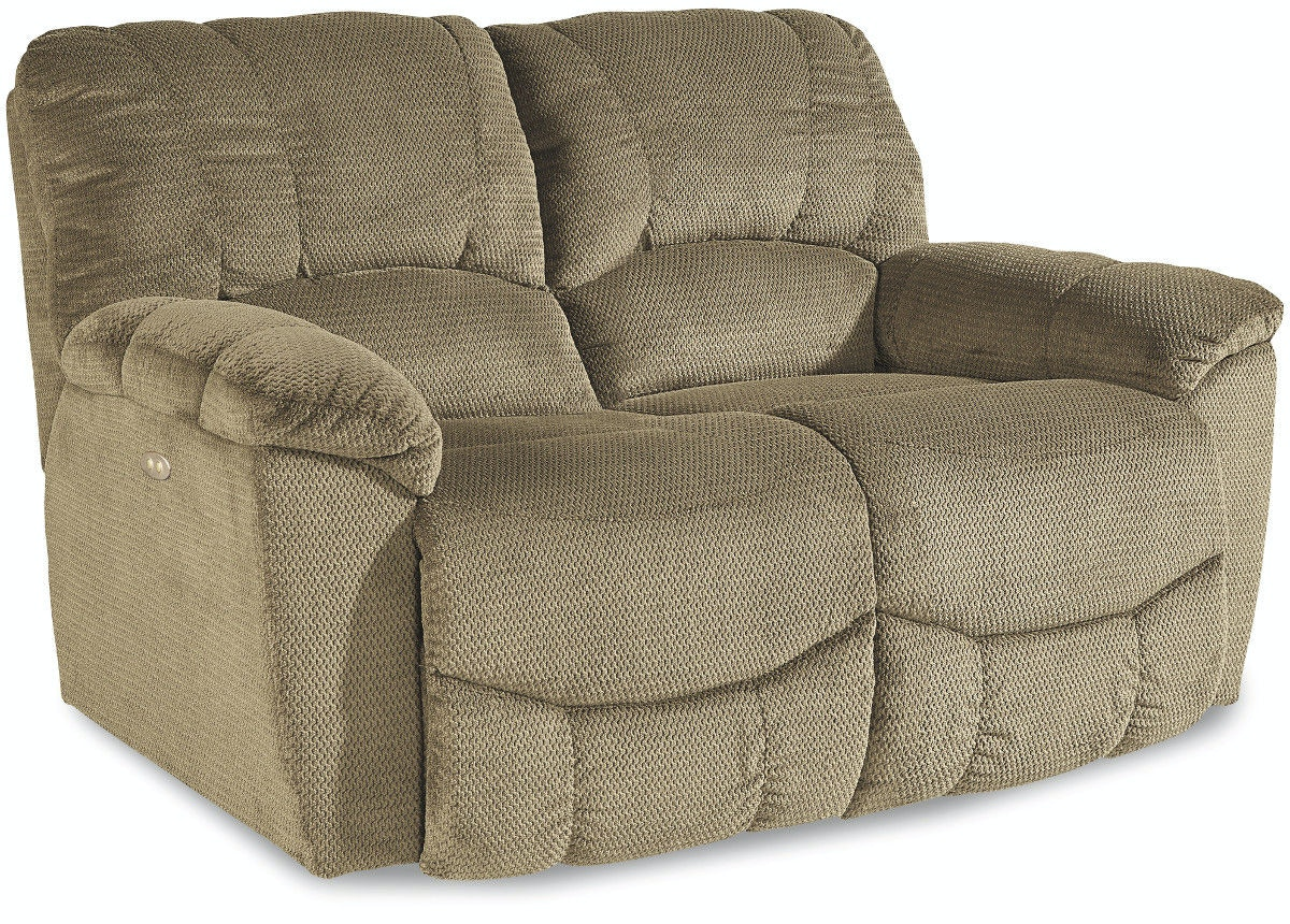 48P537. Power La-Z-Time® Full Reclining Loveseat  sc 1 st  indiana-furniture.com & La-Z-Boy Furniture - Indiana Furniture and Mattress - Valparaiso IN islam-shia.org