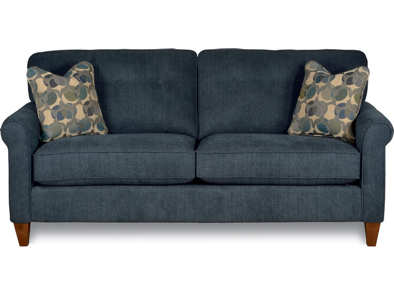 Living Room Laurel La-Z-Boy® Premier Sofa 610411