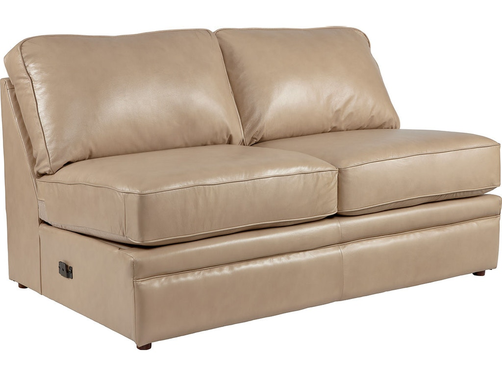fresh image of la z boy sleeper sofa