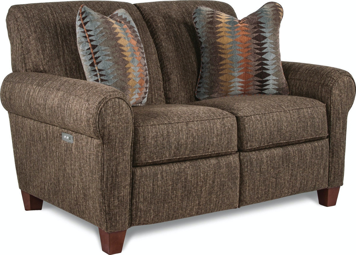 ... La Z Boy Duo™ Reclining Loveseat 93P899 ...