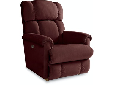 La-Z-Boy Power-Recline-XR RECLINA-ROCKER® Recliner P10512