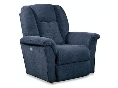 La-Z-Boy Power-Recline-XR RECLINA-ROCKER® Recliner P10709