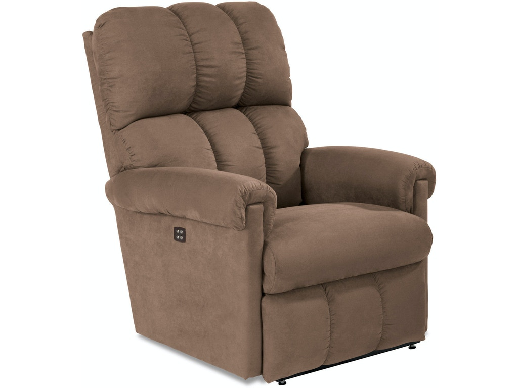 La Z Boy Living Room Power Recline Xrw Reclina Way
