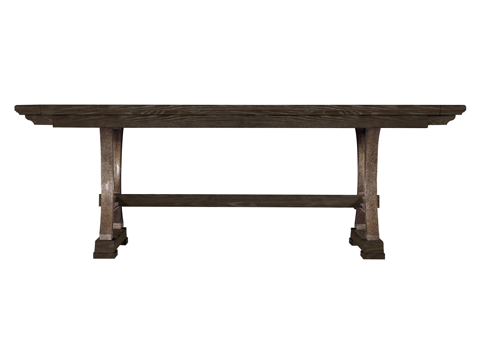 Coastal Living Shelter Bay Table 062 11 36