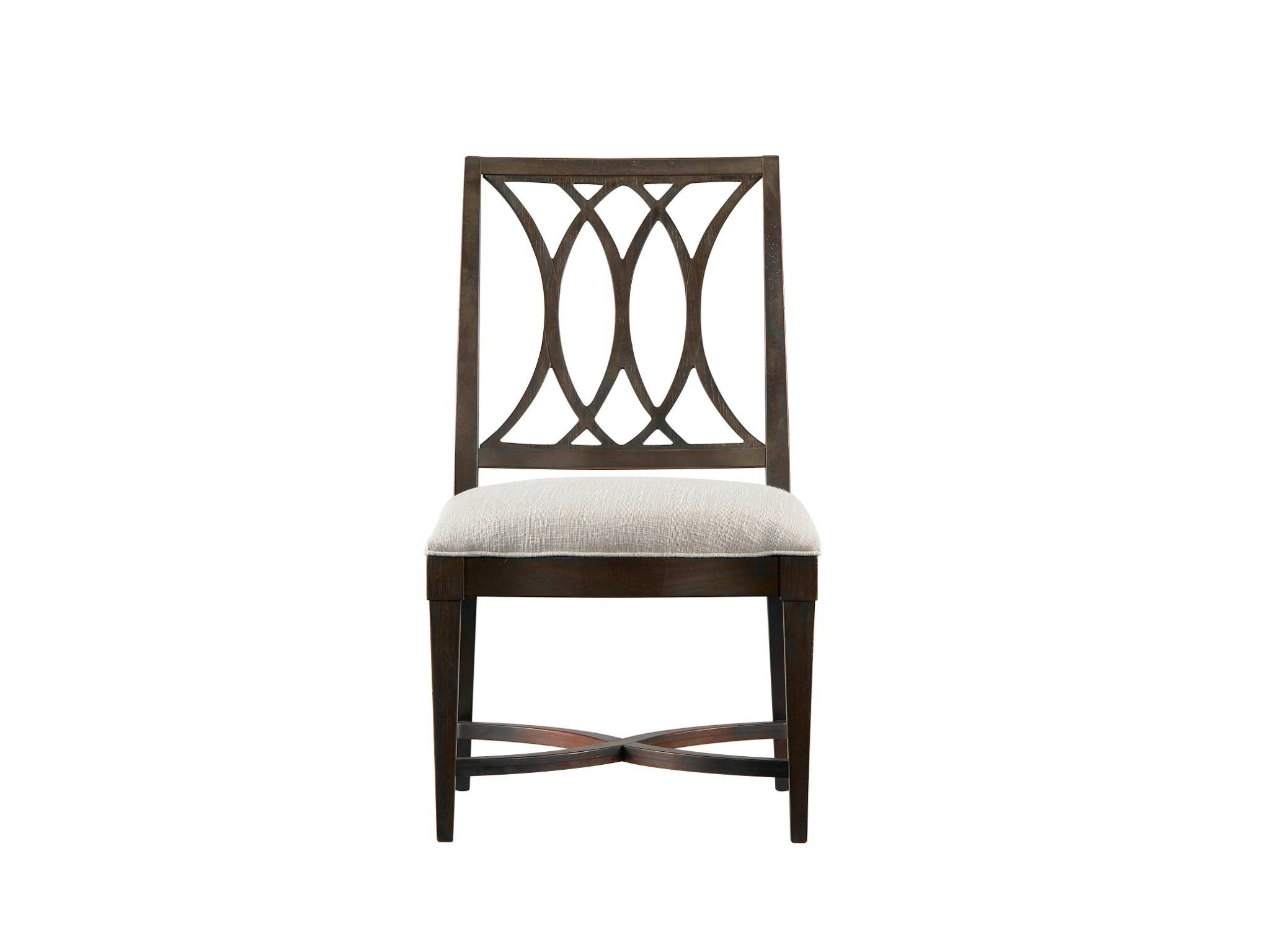 Coastal Living Heritage Coast Side Chair 062 11 60