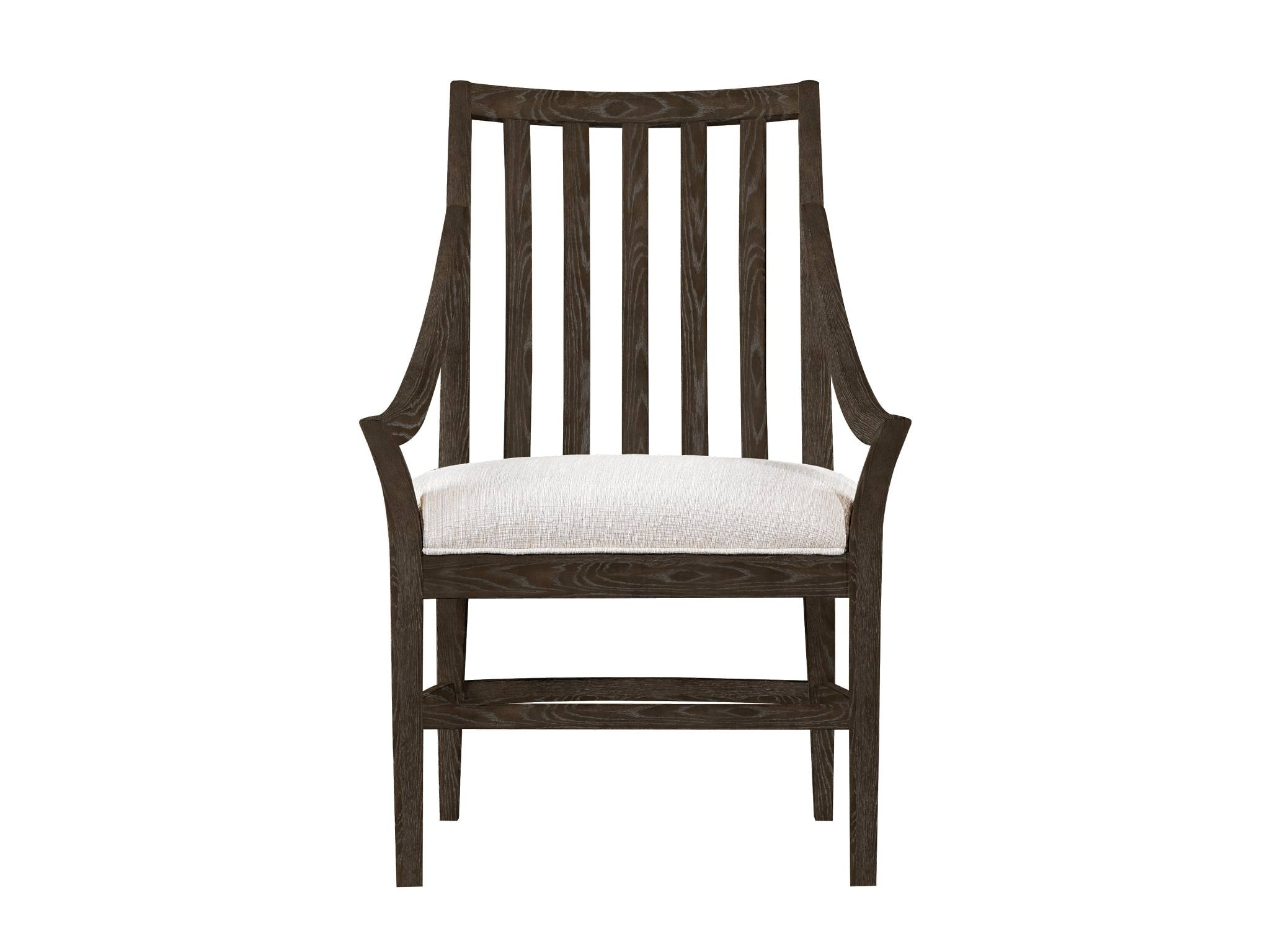 Coastal Living By The Bay Dining Chair 062 11 65