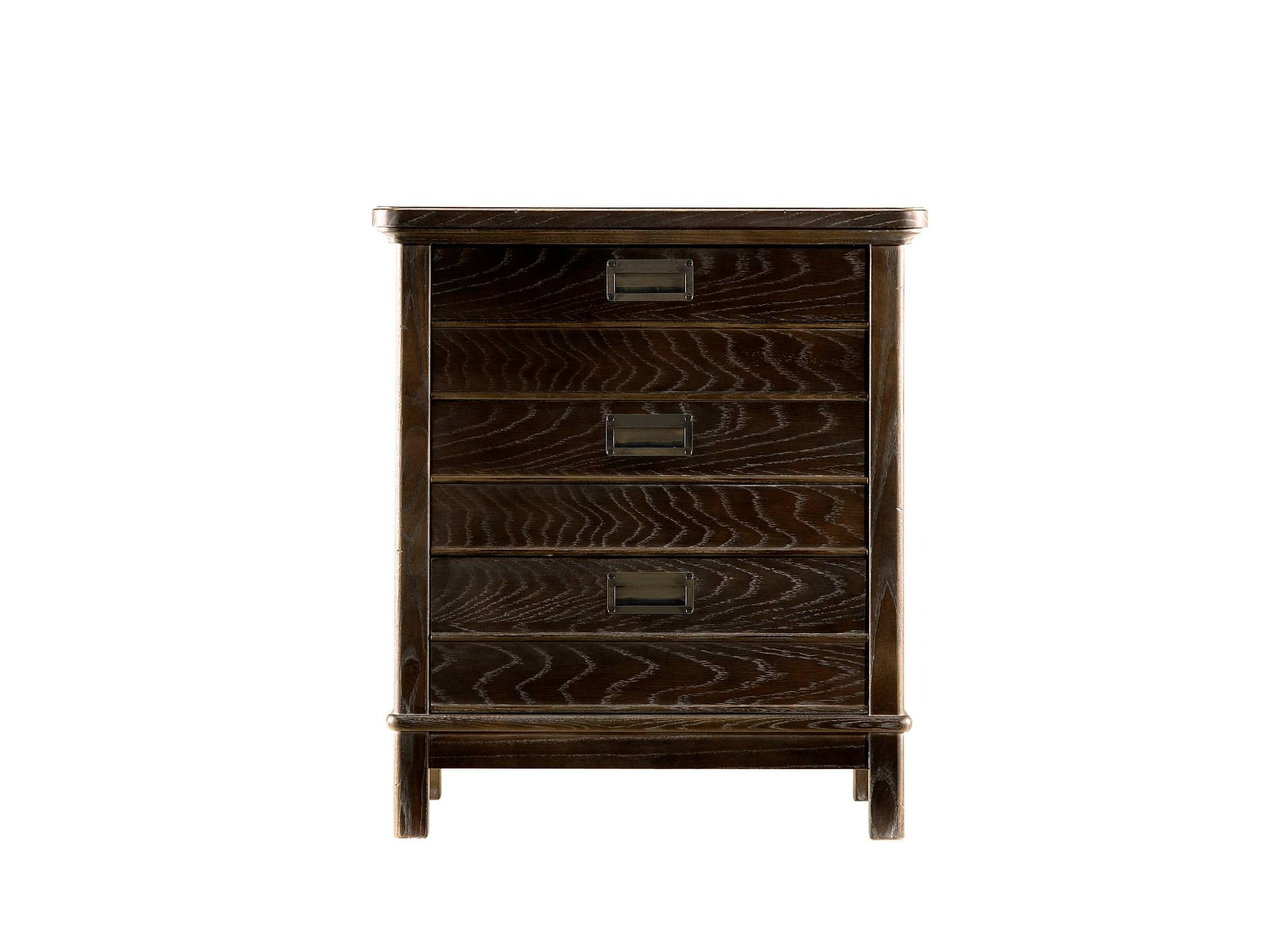 Coastal Living Cape Comber Chairside Chest 062 15 15
