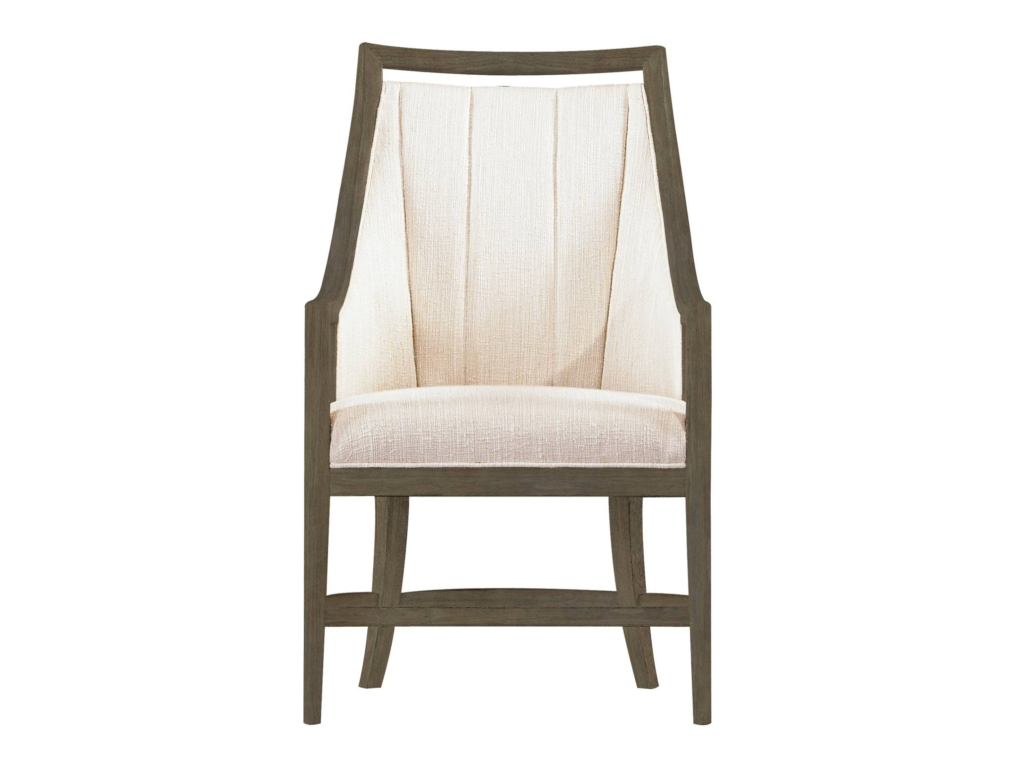 thebay furniture. Simple Furniture Coastal Living Dining Room By The Bay Host Chair 0623175 At Norris  Furniture To Thebay I