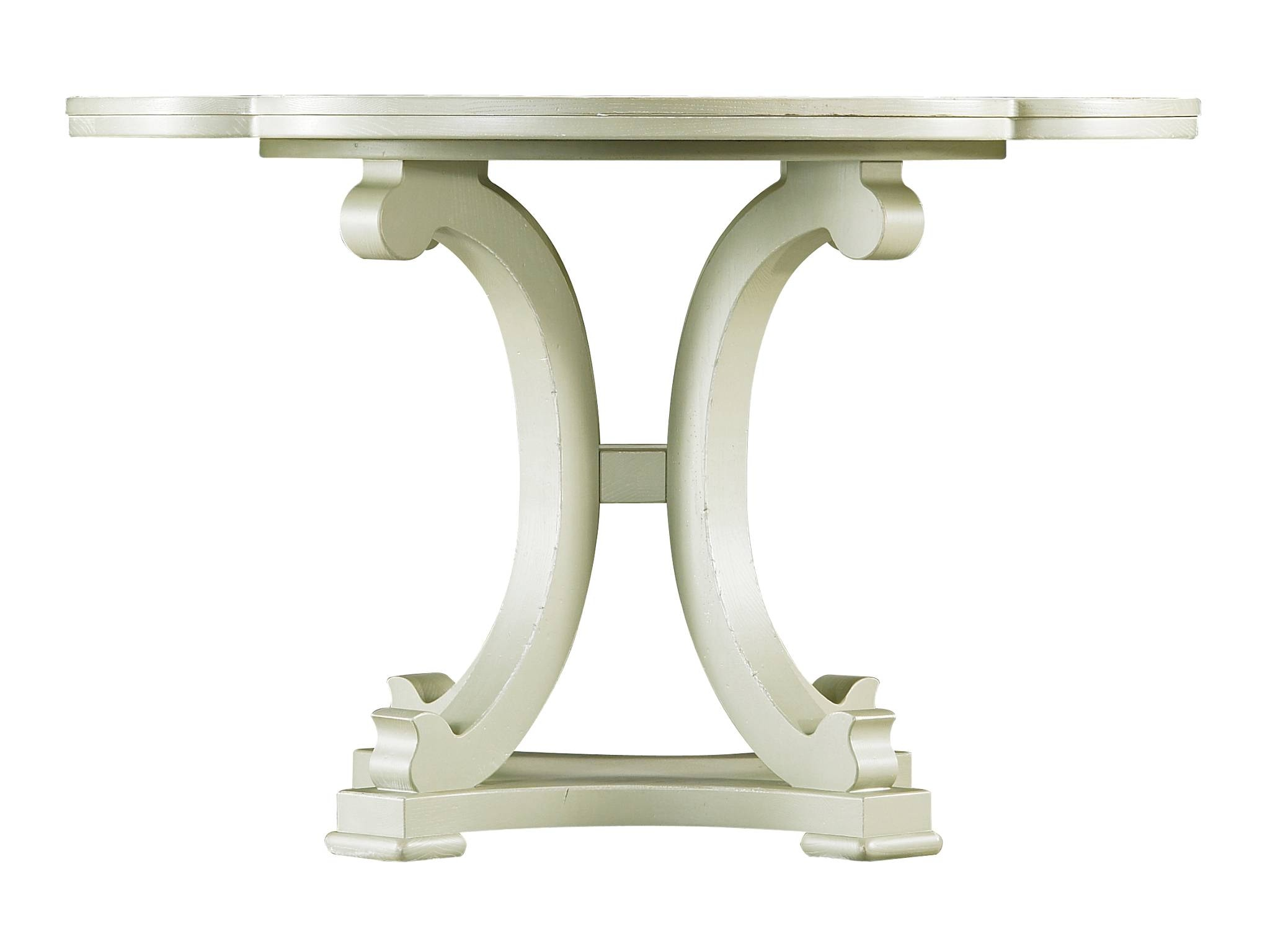 Coastal Living Seascape Table 062 E1 34