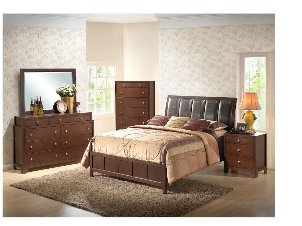 Lifestyle Bedroom Furniture Lifestyle Bedroom Furniture