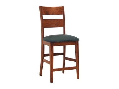 Canal Dover Furniture Wellington Counter Chair 11714