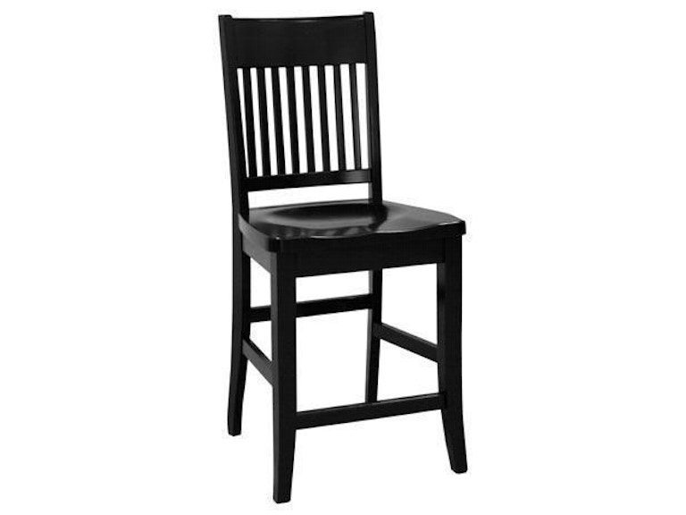 Canal Dover Furniture Easton Counter Chair 14776