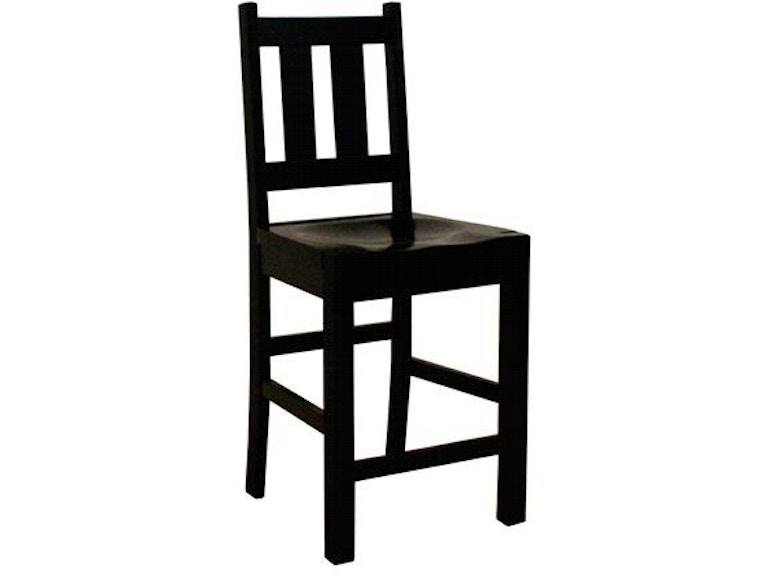 Canal Dover Furniture Sequoia Counter Chair 14880