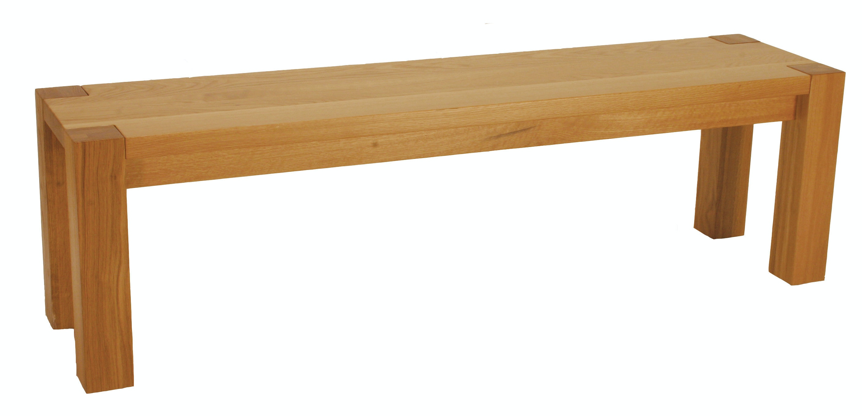 Canal Dover Furniture Dining Room Sequoia Bench