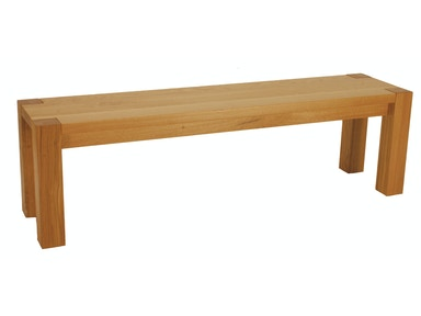 Canal Dover Furniture Sequoia Bench 14900